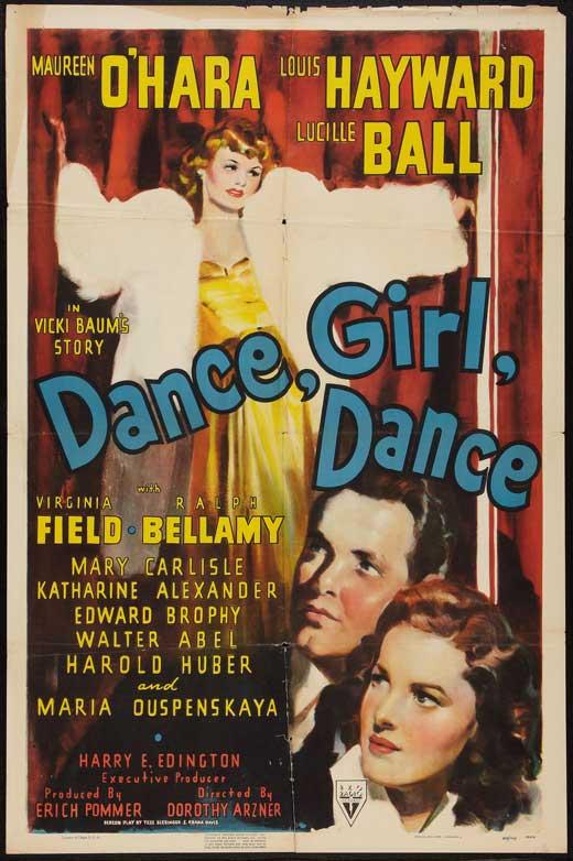 dance-girl-dance-movie-poster-1940-1020687477